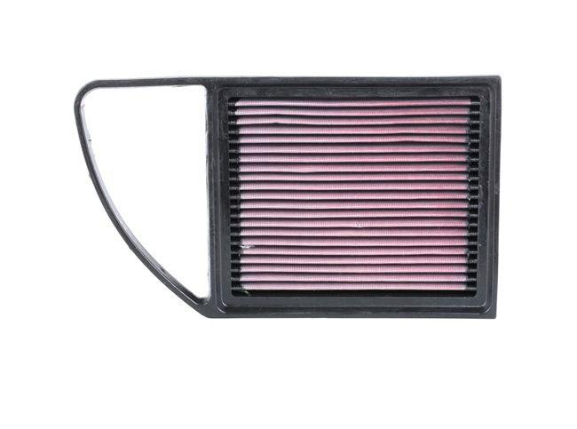 K&N Filters Zracni filter 33-2975