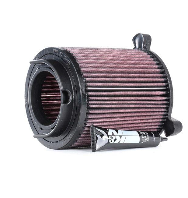 K&N Filters Zracni filter E-2014
