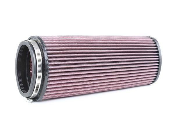 Luftfilter E-2653 - finn, sammenlign priser, og spar!