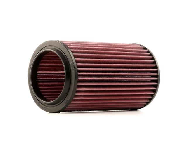 Original ALFA ROMEO Air filter E-9228