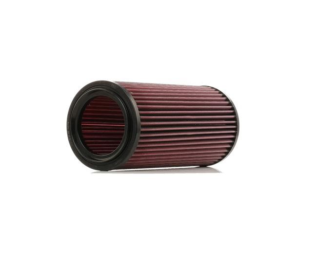 Original Filter E-9283 Fiat