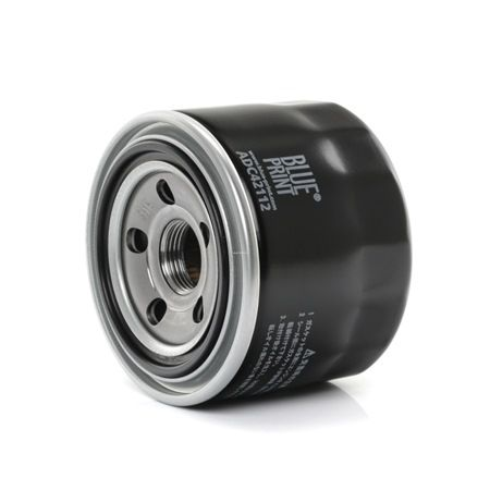 BLUE PRINT Oil Filter ADC42112