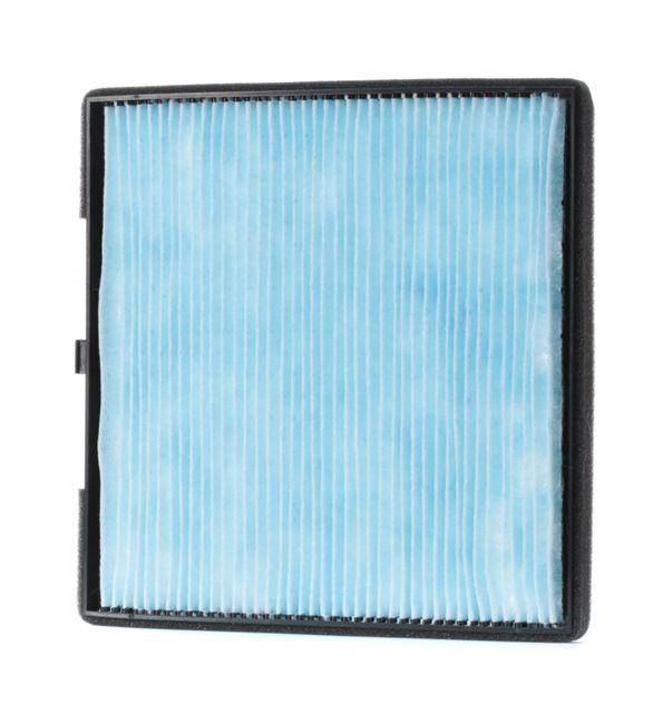 BLUE PRINT Filter, Innenraumluft ADG02516