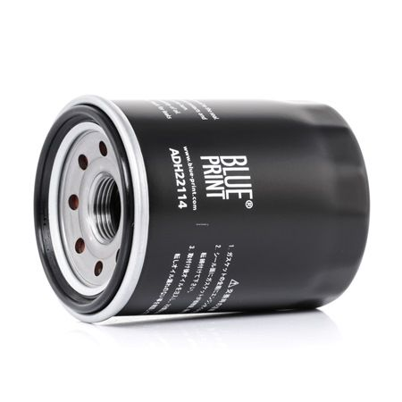 Oil Filter ADH22114 — current discounts on top quality OE 15400PC6405 spare parts