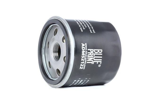 Olejovy filtr ADM52122 Focus Mk1 Hatchback (DAW, DBW) 1.6 16V 100 HP nabízíme originální díly