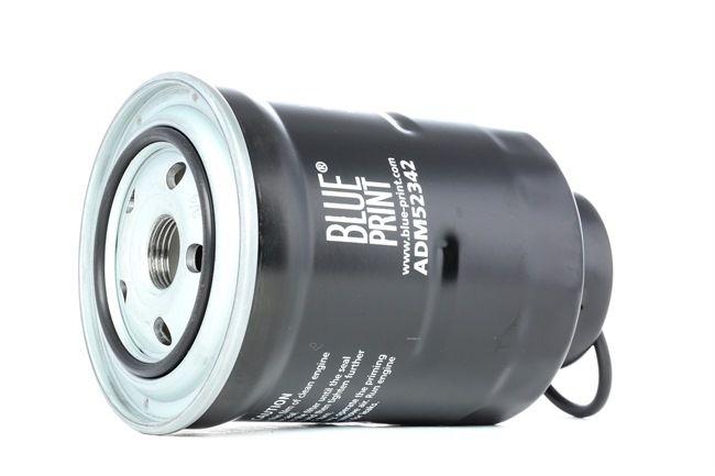 BLUE PRINT Fuel filter ADM52342