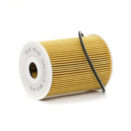 Oil Filter ADN12115 for NISSAN CARAVAN at a discount — buy now!
