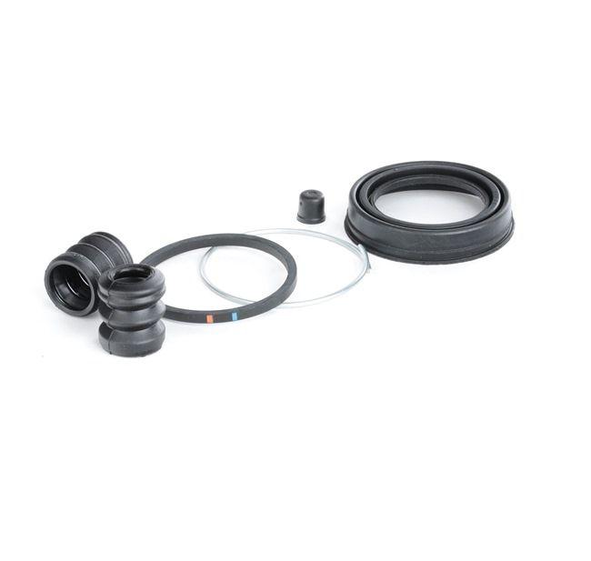 Bremssattel Reparatursatz D4042 Clio II Schrägheck (BB, CB) 1.2 16V 75 PS Premium Autoteile-Angebot