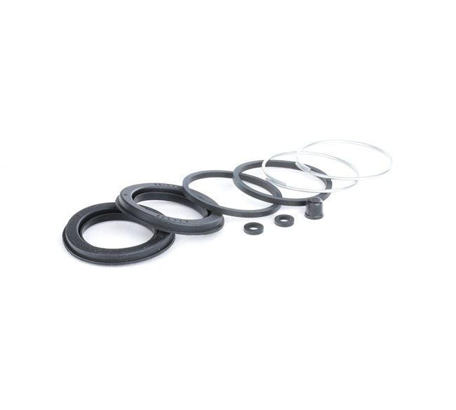 Original Repair kits D4063 Porsche