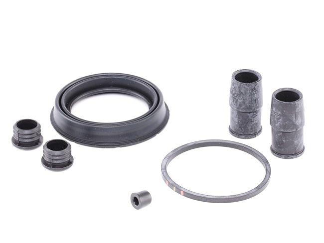 Bremssattel Reparatursatz D4394 XF Limousine (X250) 3.0 D 275 PS Premium Autoteile-Angebot