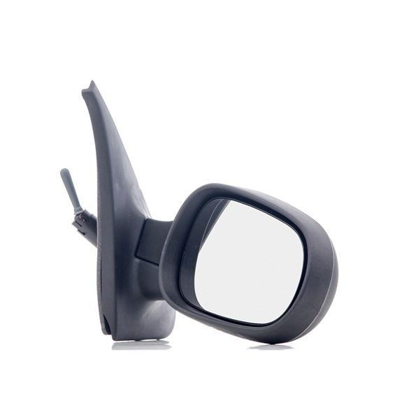 Außenspiegel 6165173 Clio II Schrägheck (BB, CB) 1.4 75 PS Premium Autoteile-Angebot