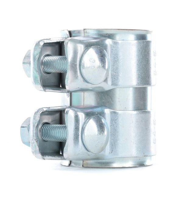FA1 Rohrverbinder, Abgasanlage 224-950