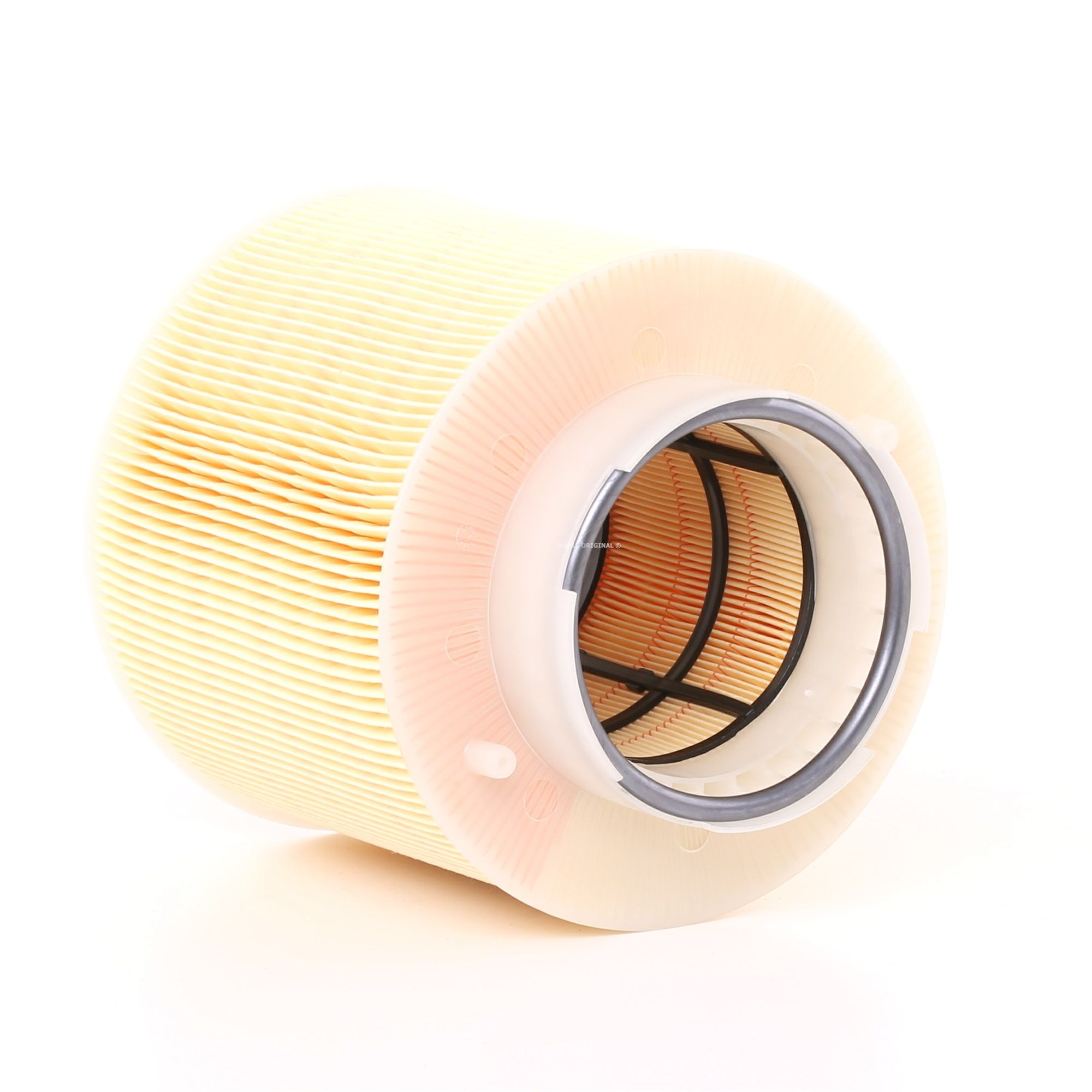 Zracni filter LX 1006/1D MAHLE ORIGINAL - samo novi deli