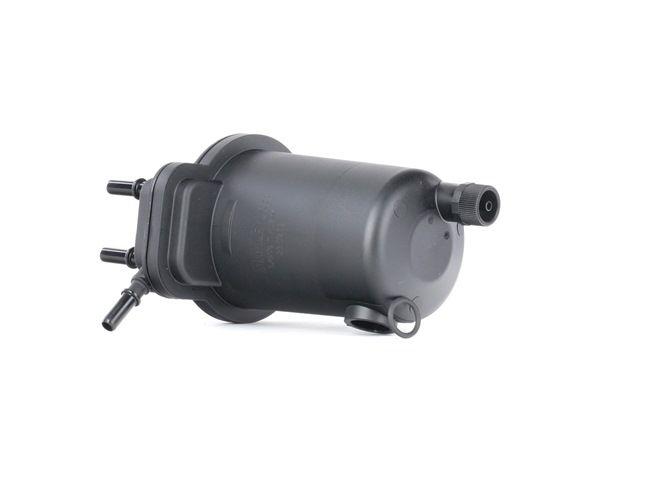 Kraftstofffilter KL 633D Clio II Schrägheck (BB, CB) 1.5 dCi 65 PS Premium Autoteile-Angebot