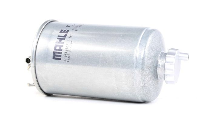 MAHLE ORIGINAL Kraftstofffilter KL 75
