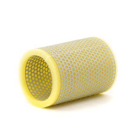 Filtro de aire filtro nuevo mahle original LX 327