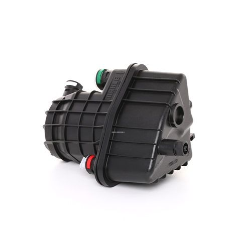 Kraftstofffilter KL 469 Modus / Grand Modus (F, JP) 1.5 dCi 103 PS Premium Autoteile-Angebot