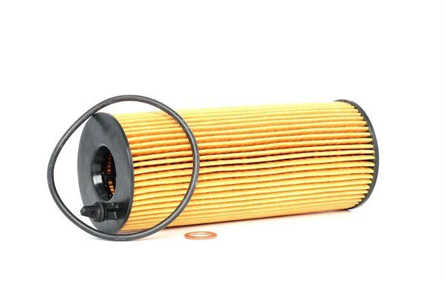Oljni filter OX 361/4D za BMW X6 po znižani ceni - kupi zdaj!