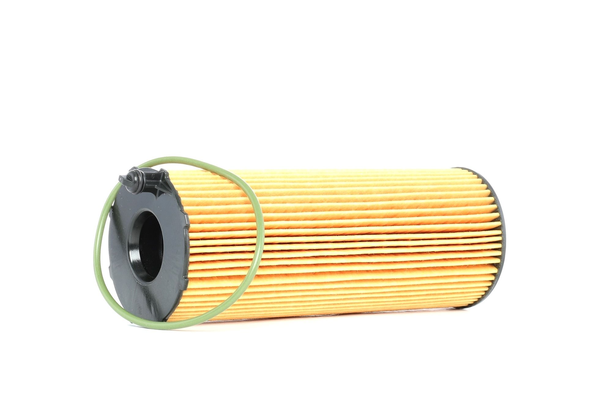Achetez Filtre à huile MAHLE ORIGINAL OX 196/3D (Diamètre intérieur 2: 29mm, Ø: 76,0mm, Ø: 76,0mm, Hauteur: 200mm, Hauteur 1: 182mm) à un rapport qualité-prix exceptionnel