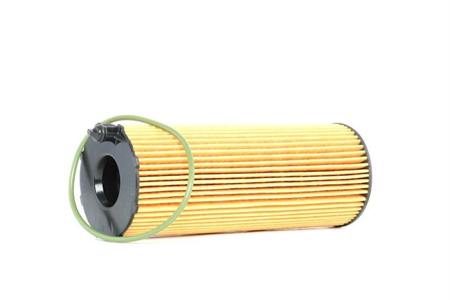 Oil Filter OX 196/3D for VW PHAETON at a discount — buy now!