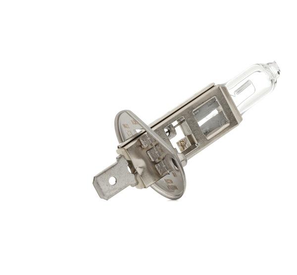 Fernscheinwerfer Glühlampe 48320 Modus / Grand Modus (F, JP) 1.2 16V 101 PS Premium Autoteile-Angebot