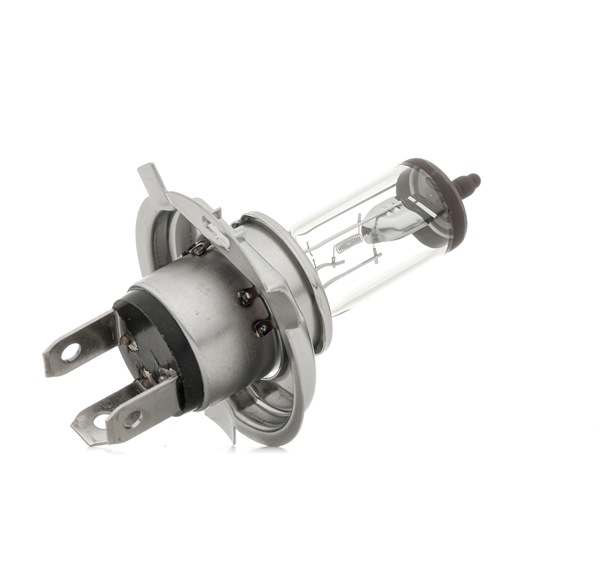 Fernscheinwerfer Glühlampe 48881 Clio II Schrägheck (BB, CB) 1.6 90 PS Premium Autoteile-Angebot
