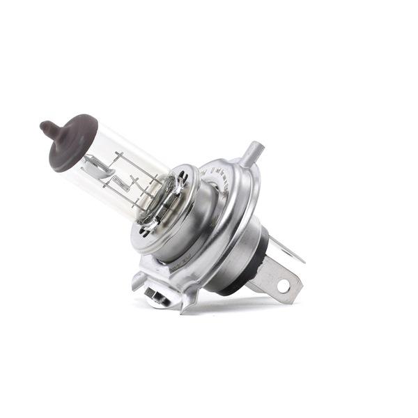 Fernscheinwerfer Glühlampe 48901 Twingo I Schrägheck 1.2 58 PS Premium Autoteile-Angebot