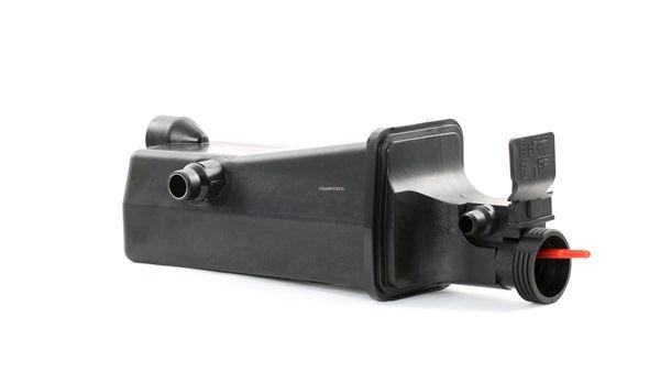 Ausgleichsbehälter, Kühlmittel THERMOTEC DBB003TT günstige Verschleißteile kaufen