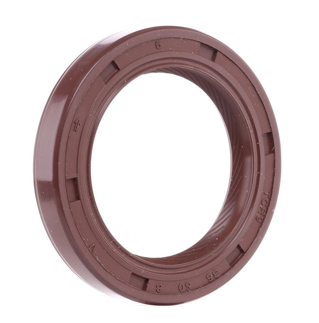 Achetez Joints d'etanchéité AJUSA 15013300 (Diamètre intérieur: 35mm, Ø: 50mm) à un rapport qualité-prix exceptionnel