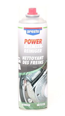 Brake & clutch cleaners 315541 at a discount — buy now!