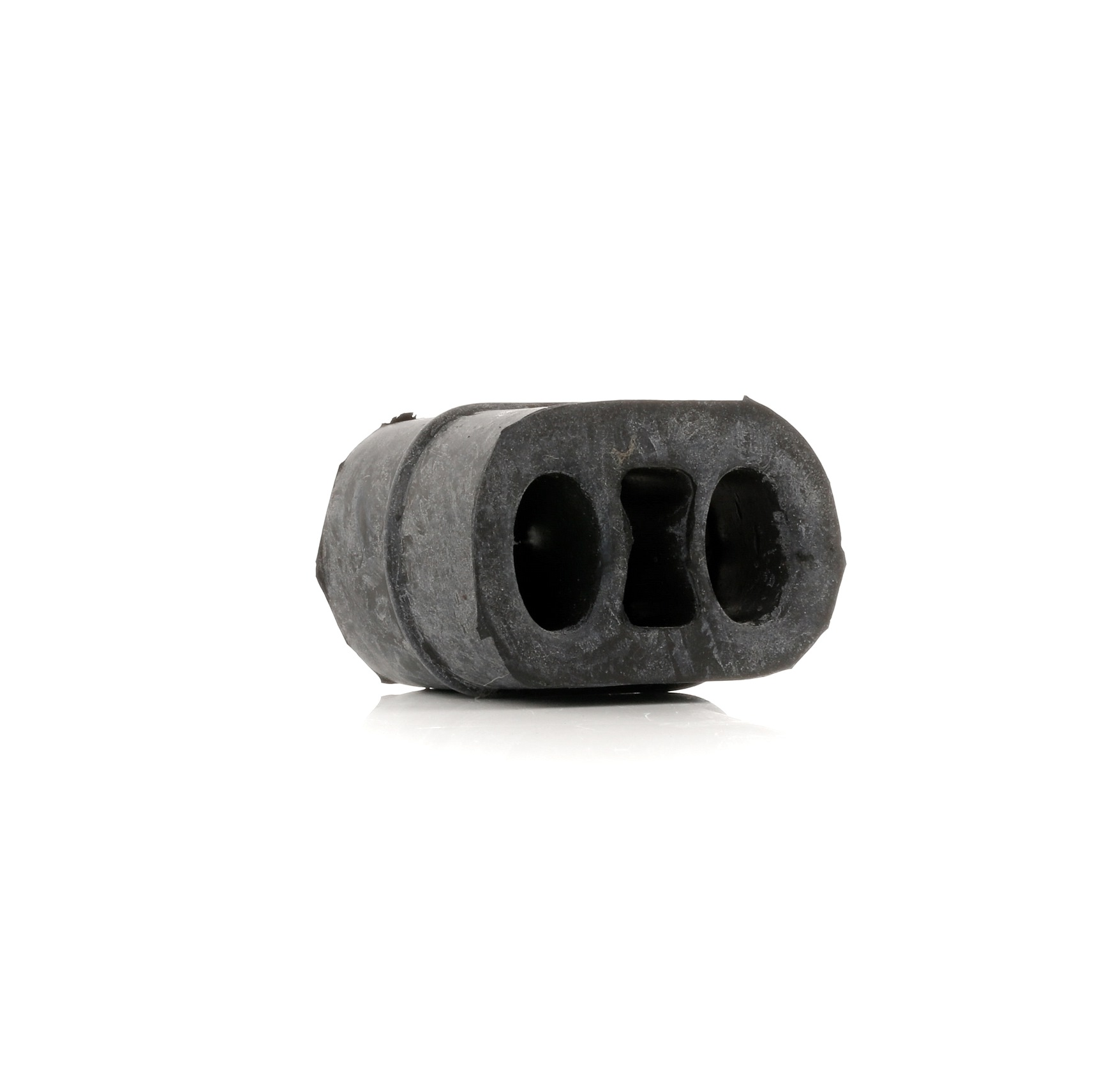 OPEL CORSA 2021 Gummistreifen, Abgasanlage - Original BOSAL 255-095
