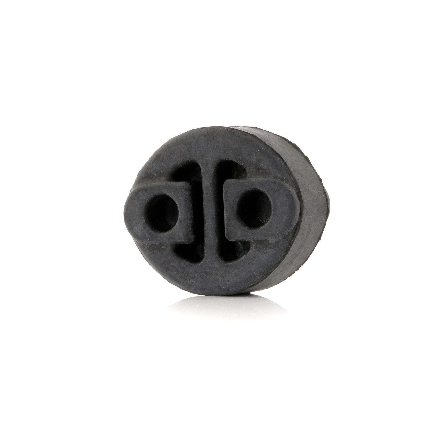 BOSAL: Original Gummistreifen, Abgasanlage 255-145 ()