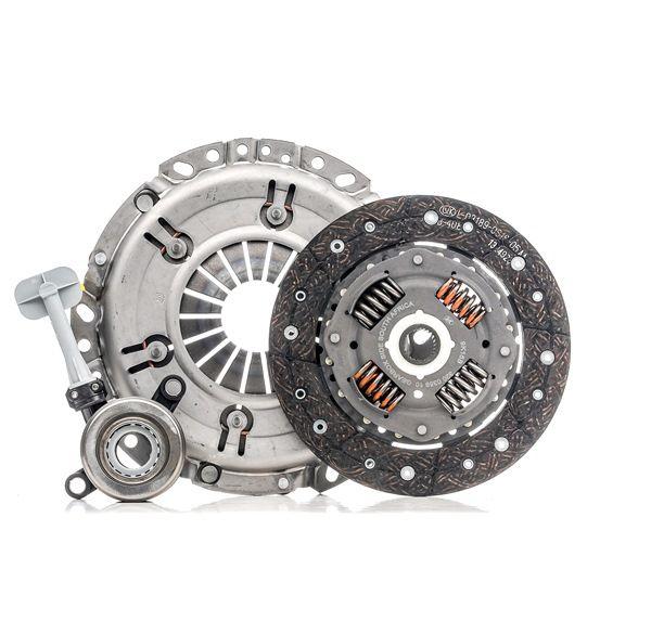 Kupplungssatz 620 3119 33 — aktuelle Top OE 415 250 00 15 Ersatzteile-Angebote