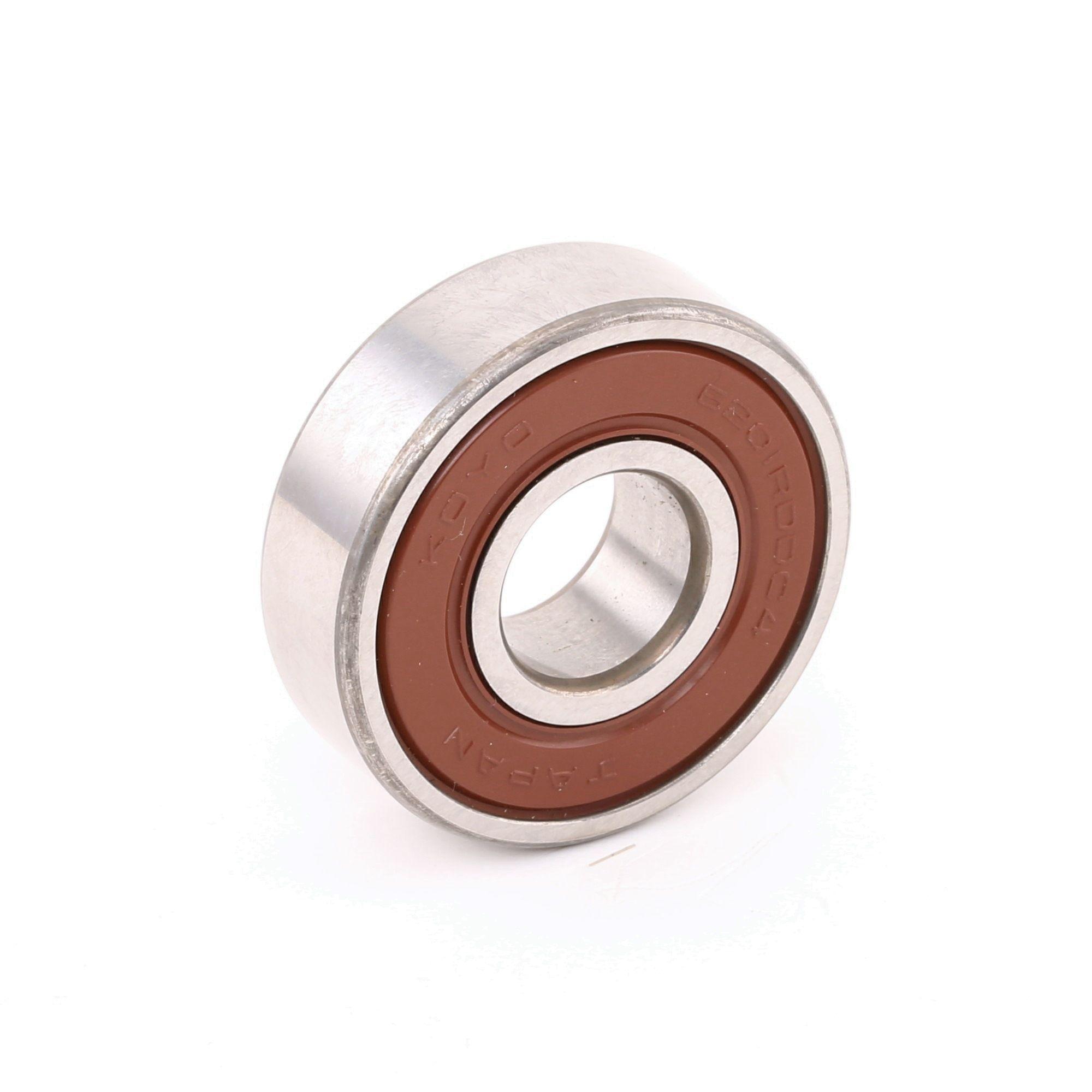 Buy Pilot bearing LuK 410 0090 10