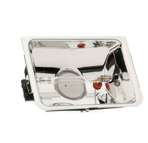 HELLA Glödlampa, fjärrstrålkastare 8GS 861 710-001 - köp med 15% rabatt