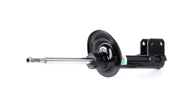 Stoßdämpfer 22-183699 — aktuelle Top OE 5208.C9 Ersatzteile-Angebote