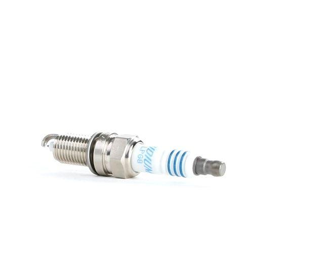 Candele motore 6806 acquista online 24/7