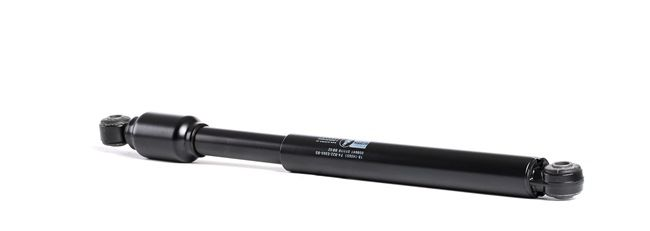B22E065 BILSTEIN BILSTEIN - B4 OE Replacement (Oil) Front Axle Shock Absorber, steering 18-140651 cheap