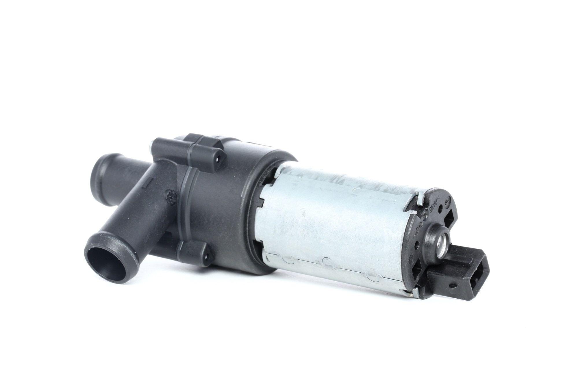 Pompe de circulation d'eau, chauffage auxiliaire 0 392 020 039 acheter - 24/7!