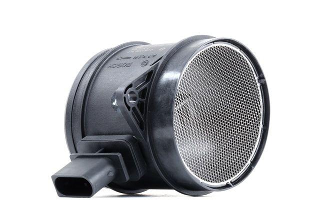 BOSCH: Original Motorelektrik 0 281 006 147 ()