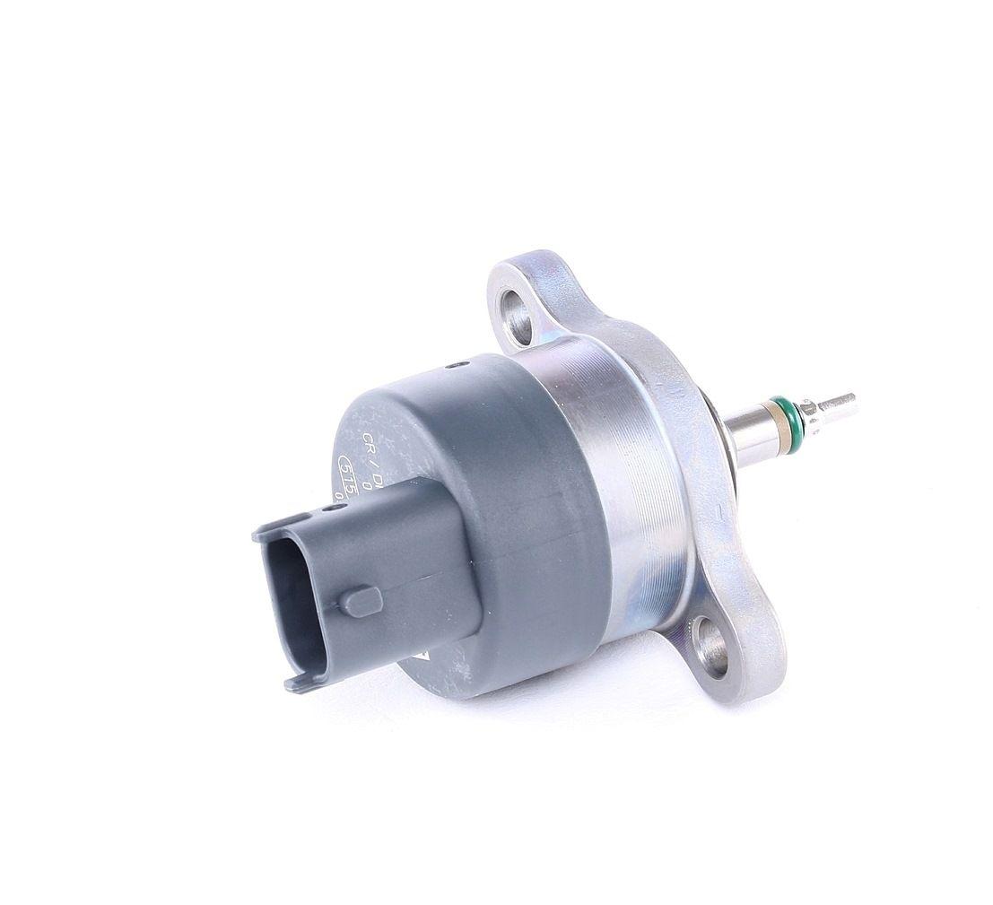 BOSCH: Original Kraftstoffdruckregler 0 281 002 480 ()