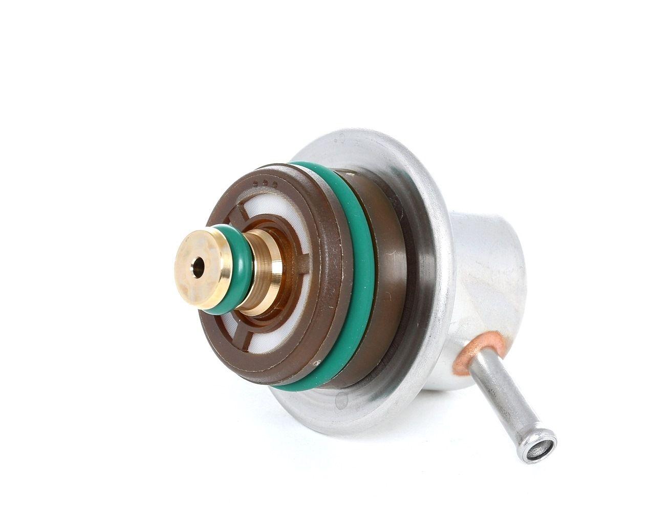 Kraftstoffdruckregler 0 280 160 557 rund um die Uhr online kaufen