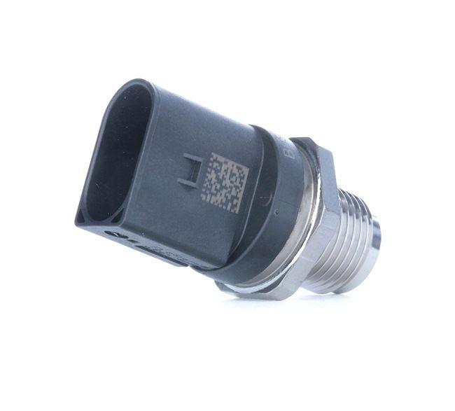 Sensor Kraftstoffdruck 0 281 002 842 rund um die Uhr online kaufen