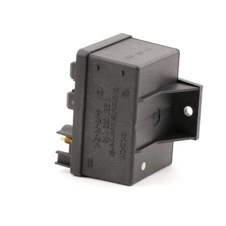 BOSCH Control Unit, glow plug system 0 281 003 018
