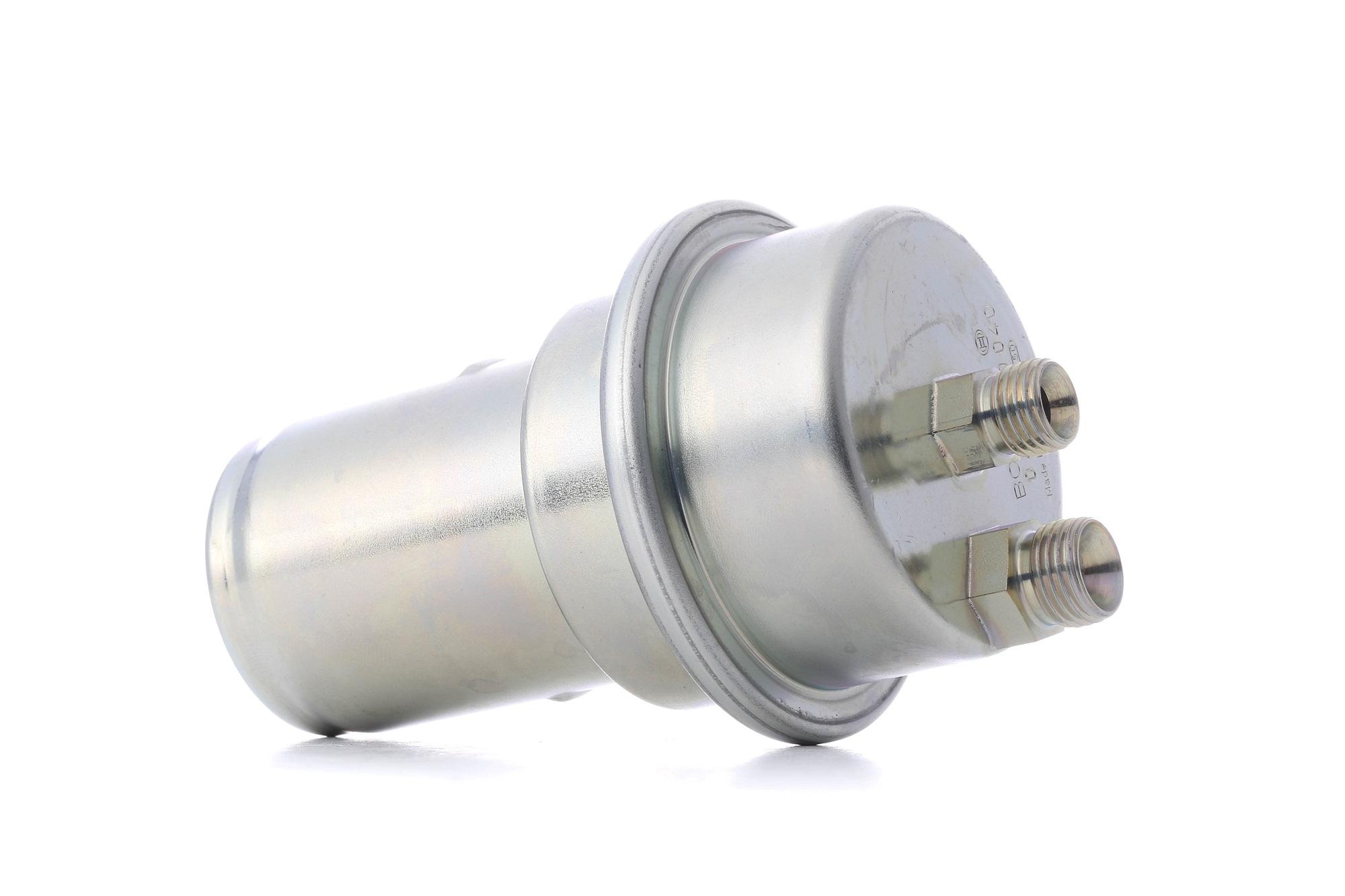 Bosch Trykktank, drivstofftrykk VW,AUDI 0 438 170 040 431133441D,431133441D