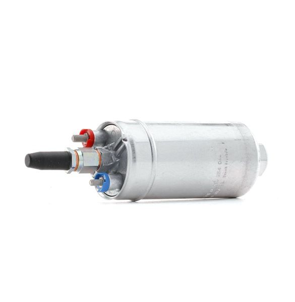 61944 BOSCH Electric Fuel Pump 0 580 254 044 cheap