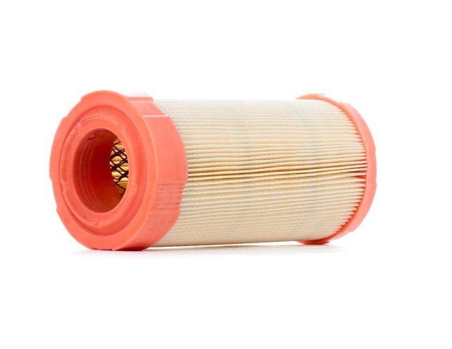 Objednejte si C 946/2 MANN-FILTER Vzduchový filtr ještě dnes