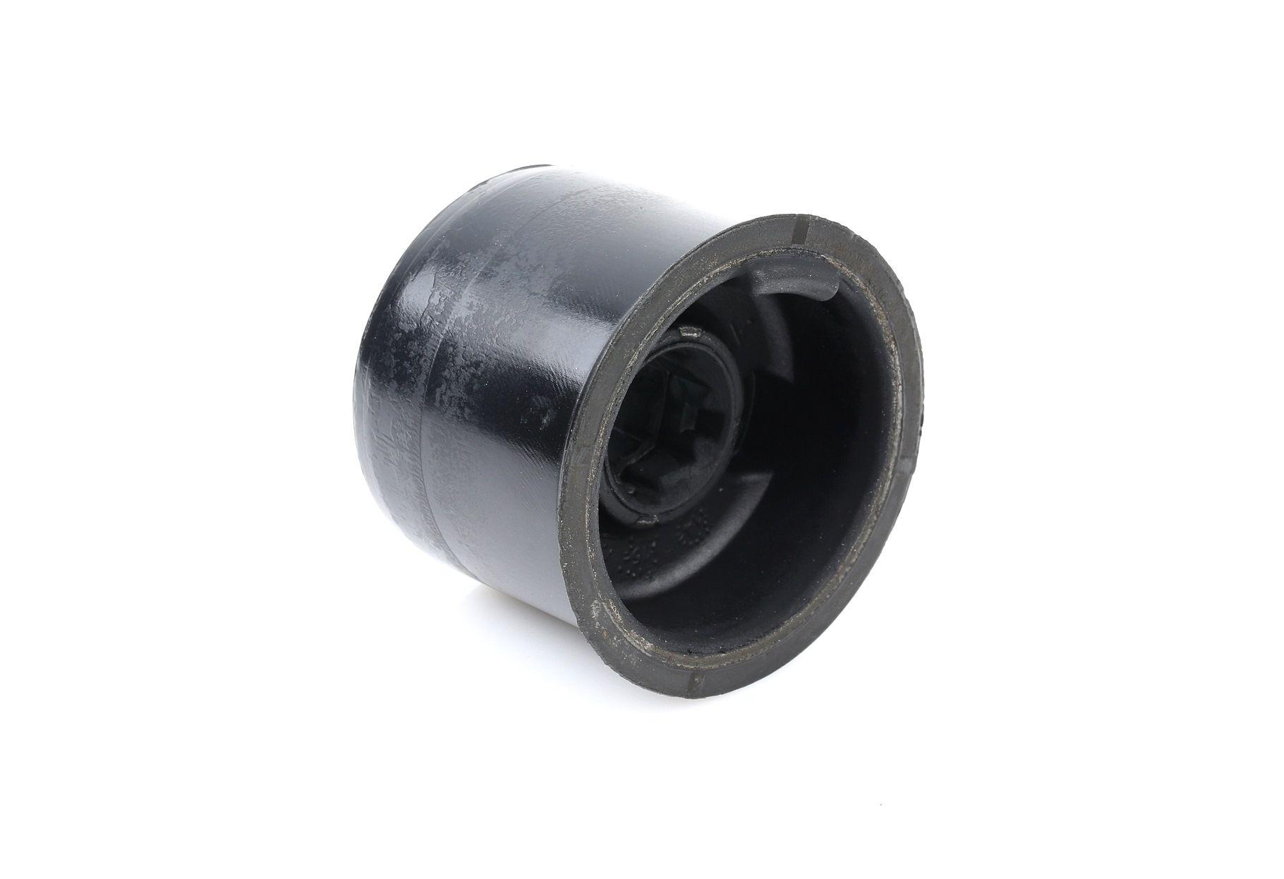 100 610 0027/HD MEYLE Lagerung, Lenker - online kaufen