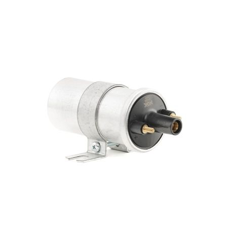 NGK Ignition Coil 48236