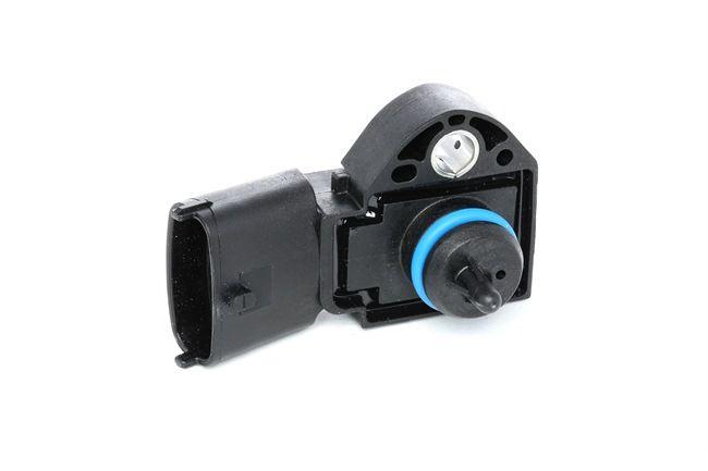 BOSCH Sensor, Kraftstoffdruck 0 261 230 236 Günstig mit Garantie kaufen